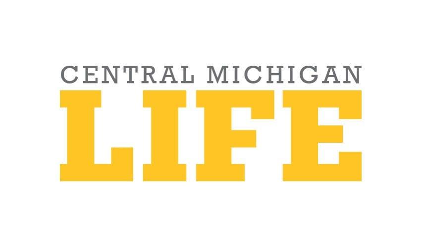 sports_cm_life_logo