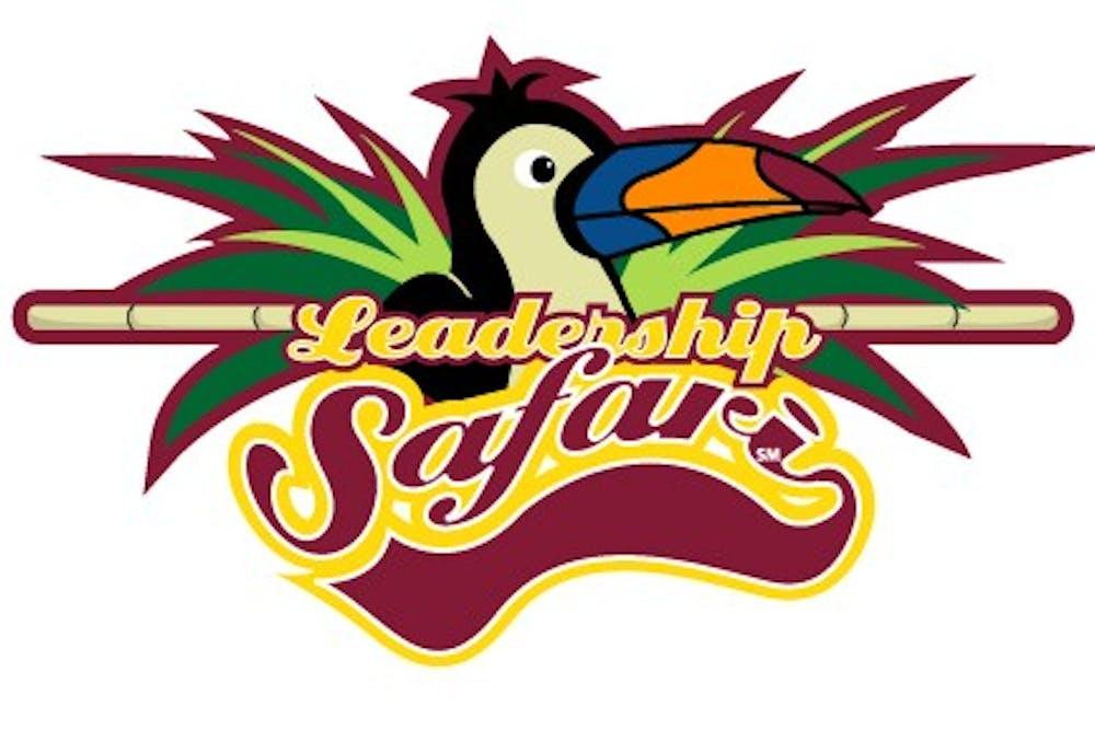 safari-logo
