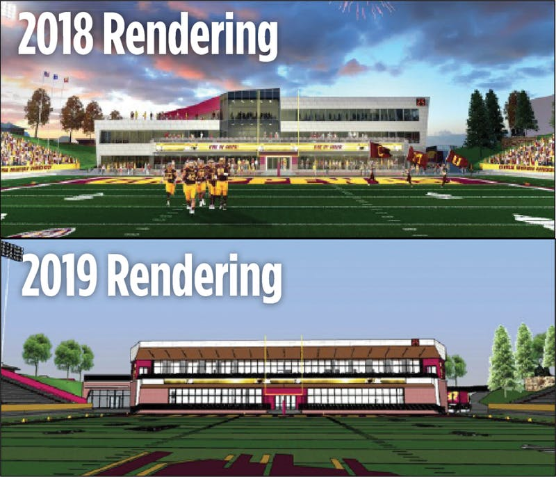 chippewa champions center comparison 1.png