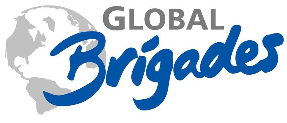 globalbrigades