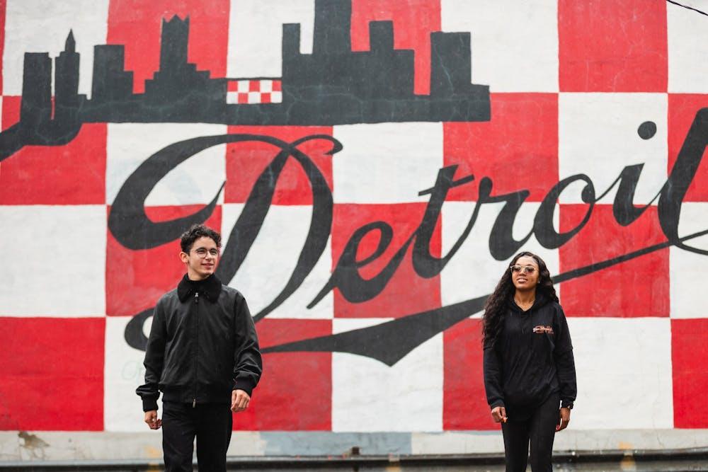 2021-155-5-019fmd-detroit-month-of-design-at-cmu-detroit-office-as