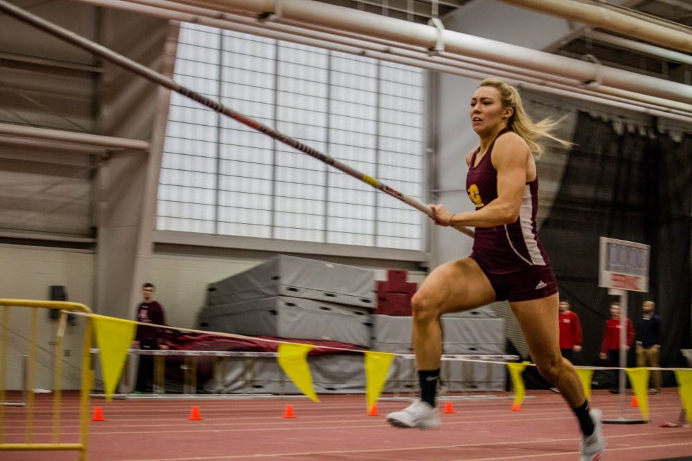 Track and Field 2018 3590