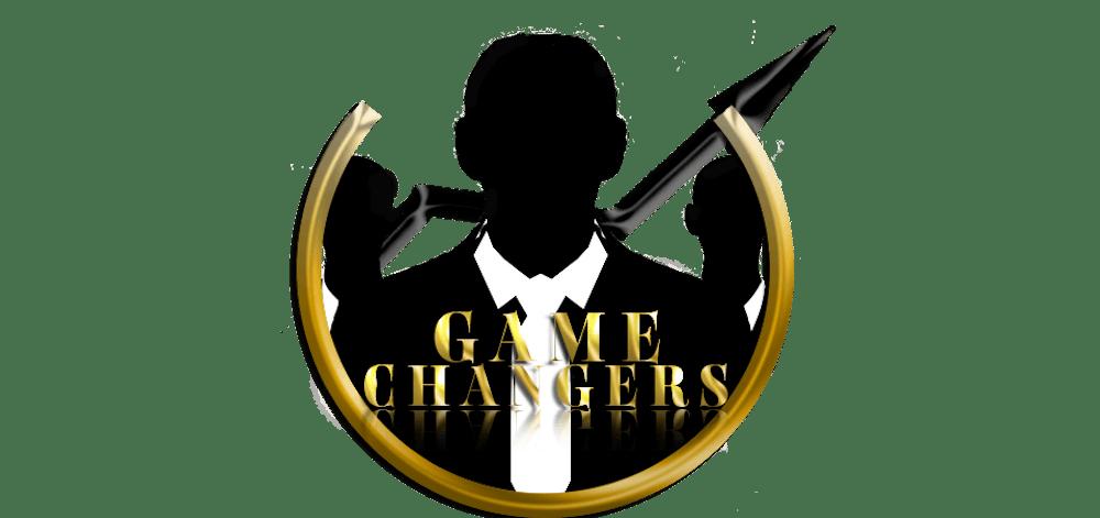 gamechangerfinal