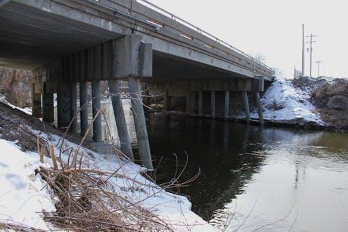 A5_Bridge_1-copy