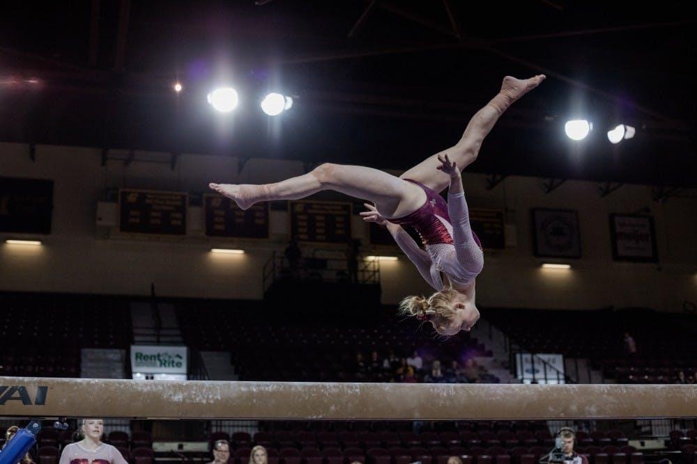 gymnastics-44