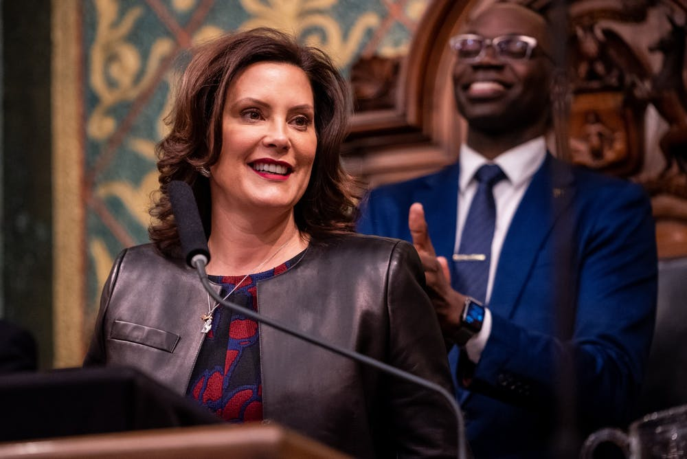 whitmer-state-of-the-state-4