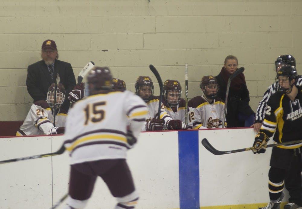 hockeycoaches
