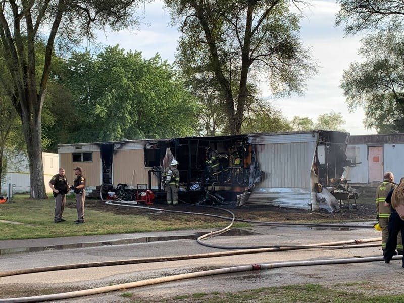 mobile home fire aug 16.jpg