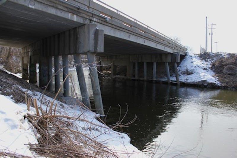 A5_Bridge_1-copy1