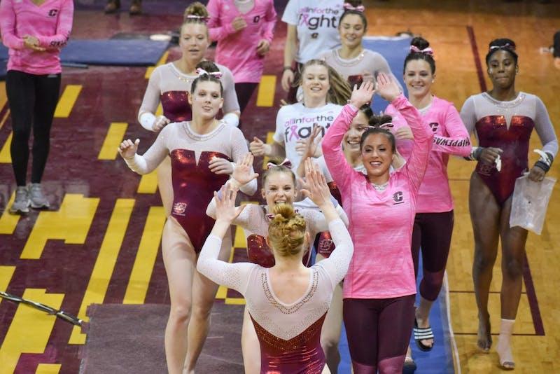 GymnasticsFeb15-06