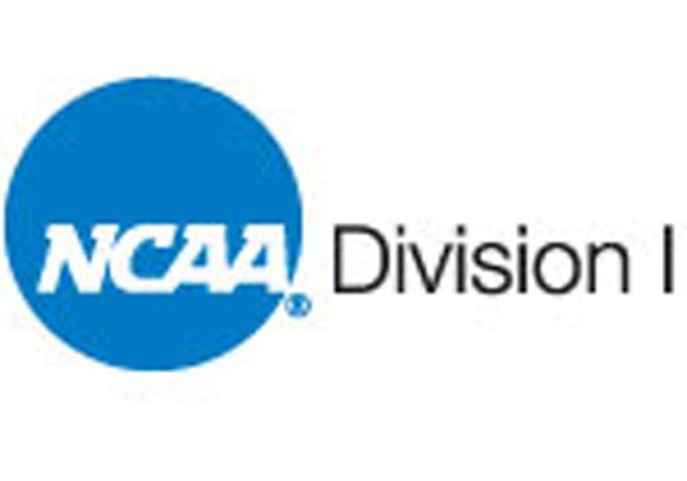 ncaa-division-1-logo