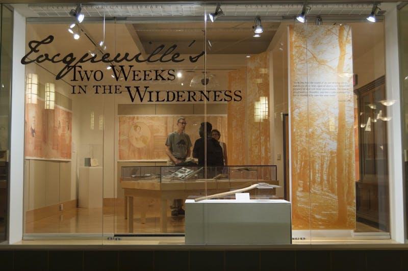 two weeks in the wilderness-9.JPG