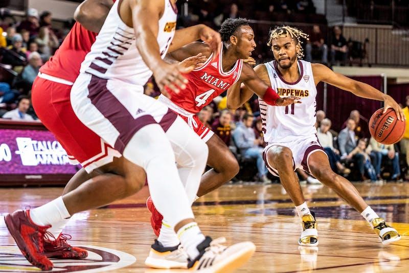 Men's Basketball-4.jpg