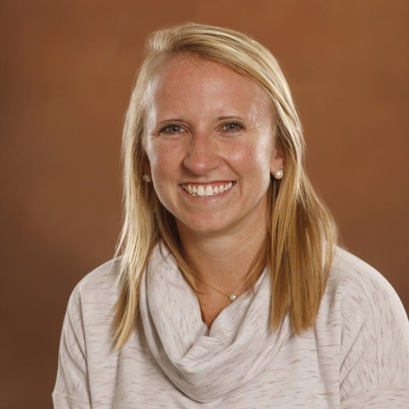 2018H-003-001   Catherine Ostoich -field hockey coach.JPG