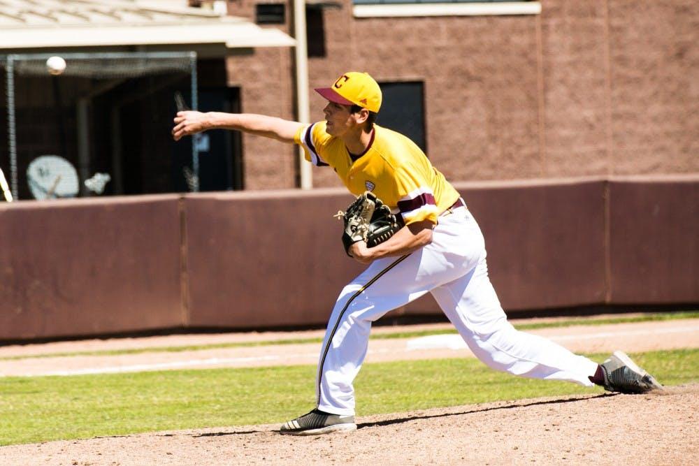 Brockman Baseball-3