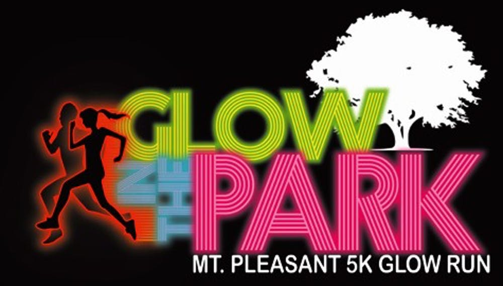 glow-in-the-park