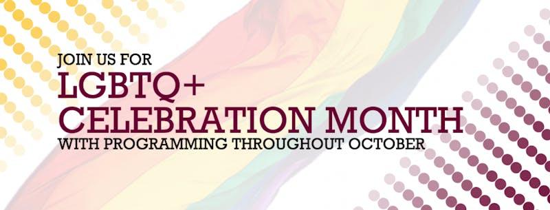 LGBTQ Celebration Month.png