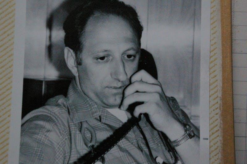 Dr. Ara Sheperdigian.JPG