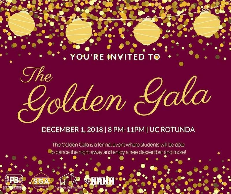 golden gala.jpg