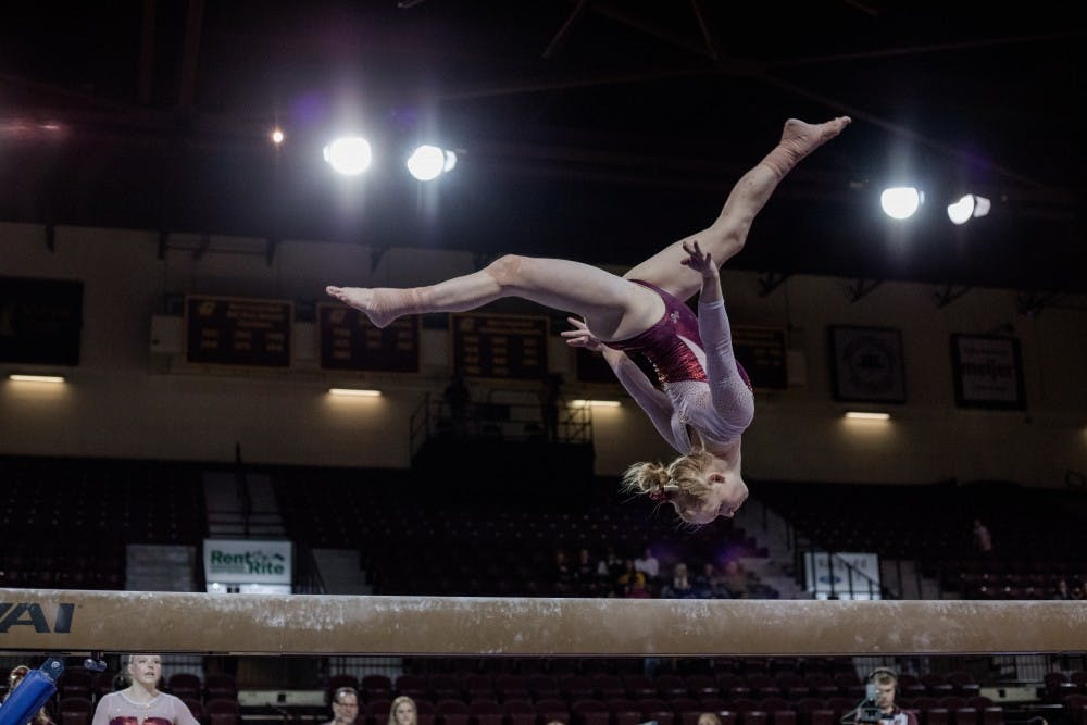 gymnastics-3