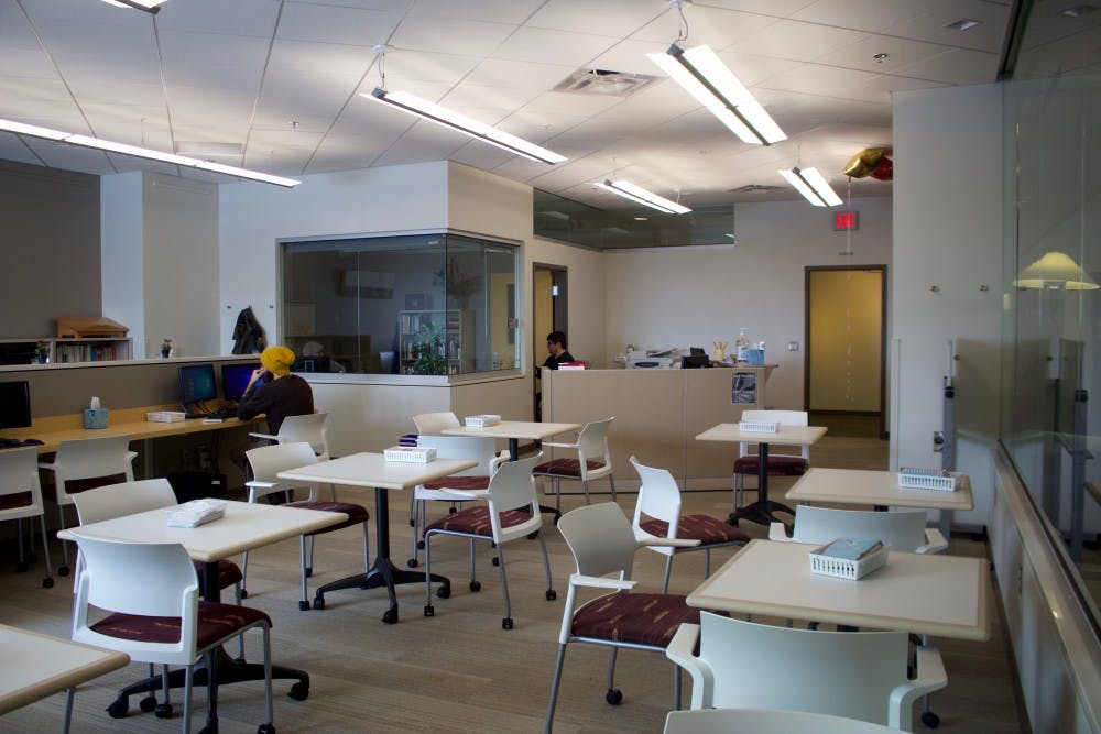 the new school writing center Founded in 1965, the tisch school of the arts is one of the nation's leading centers for professional training and scholarship and research in the performing and.