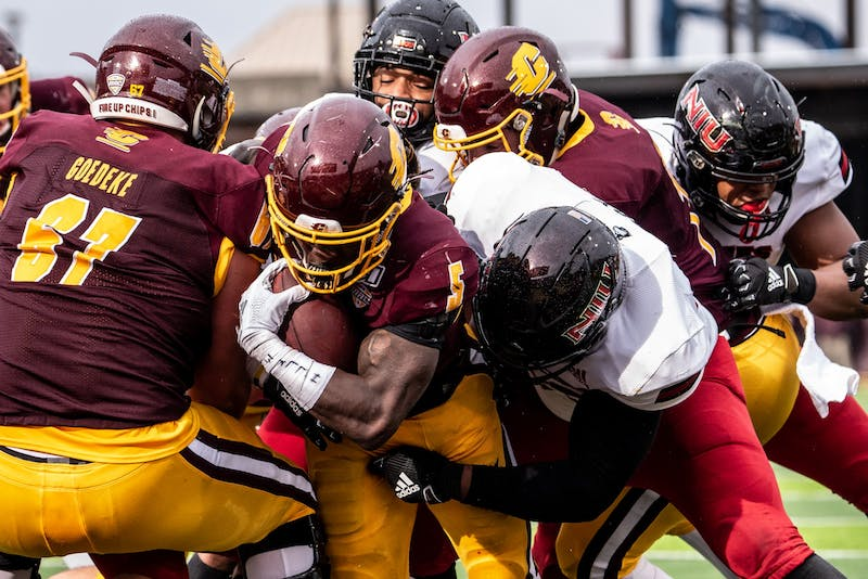 CMU Football Game Nov 2-41.jpg