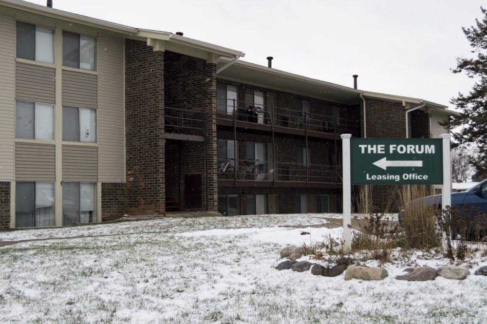 forum-apartments-1