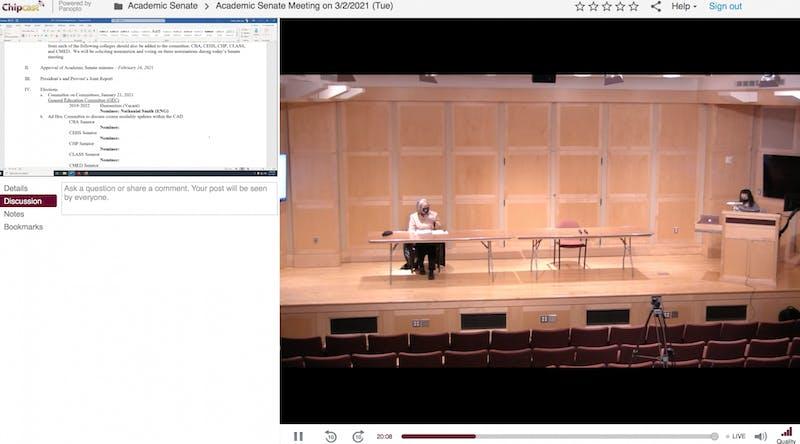Screen Shot 2021-03-02 at 6.38.14 PM.png