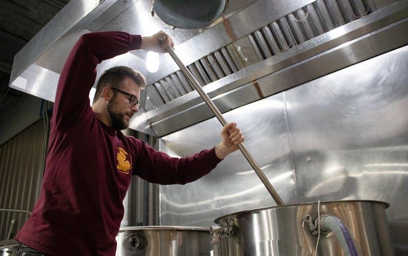 fermentationprogram.jpg