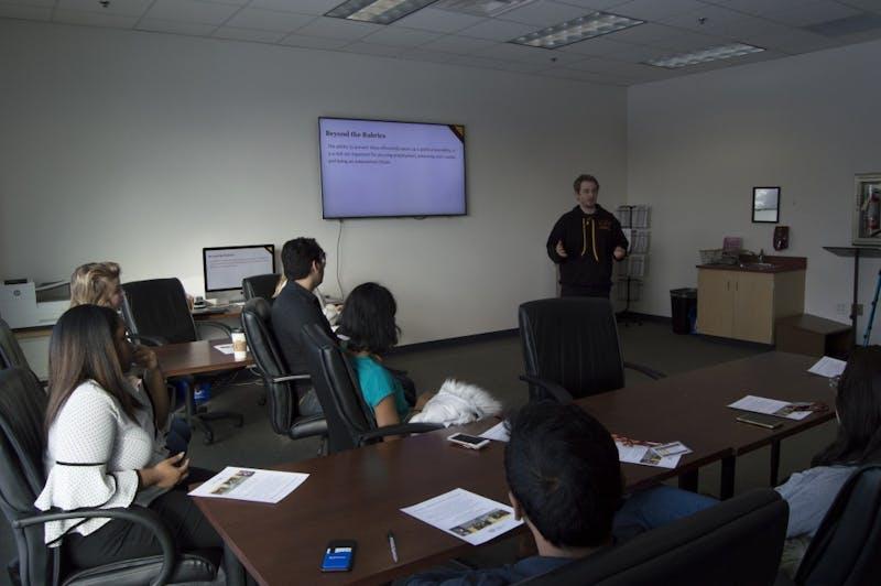 presentation skills center-0019.jpg