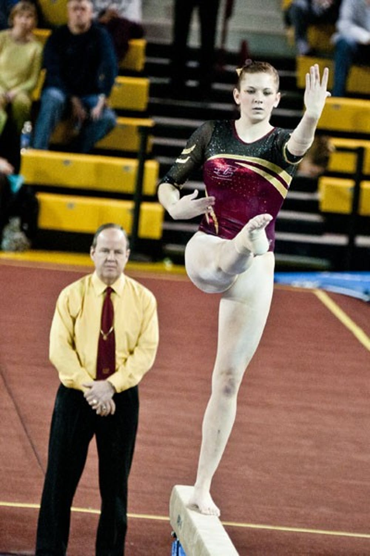 b4-gymnastics1