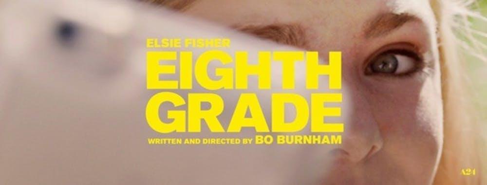 eigth-grade-movie-poster