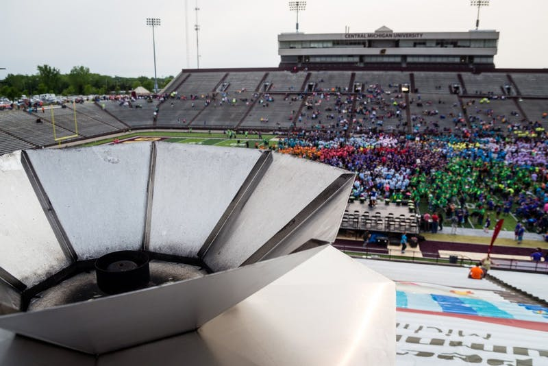 Special Olympics 2-8.jpg