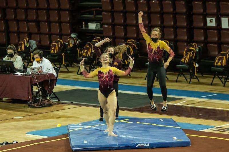 Gymnastics3-13-8.JPG