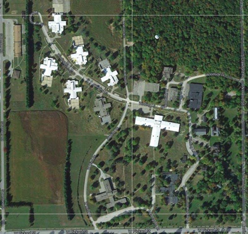 A7_BoardingSchool_MAP