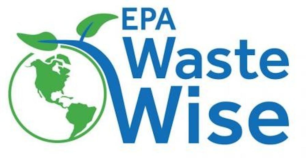 epa-wastewise