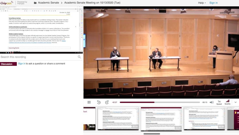 screen-shot-2020-10-14-at-1-46-48-pm