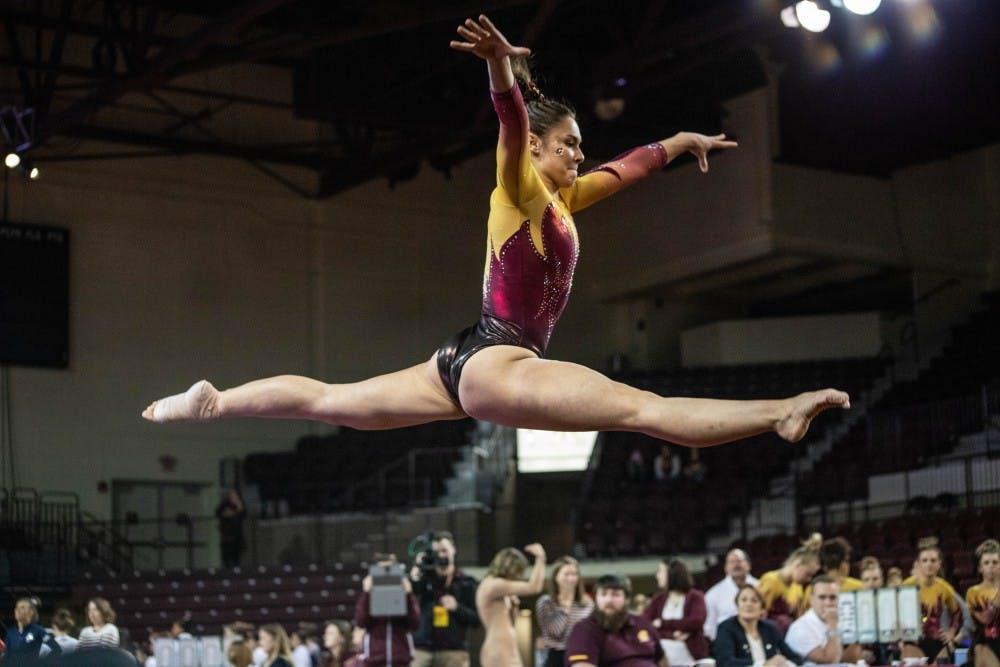 jan-6-2019-gymnastics-4