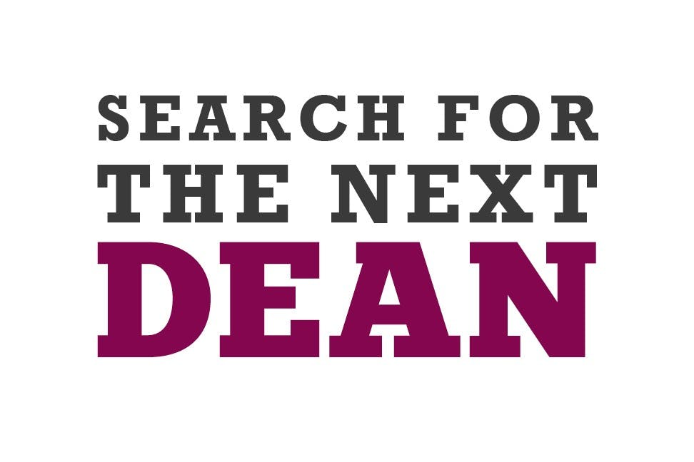 search_for_the_next_dean