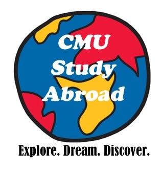 cmu_study_abroad
