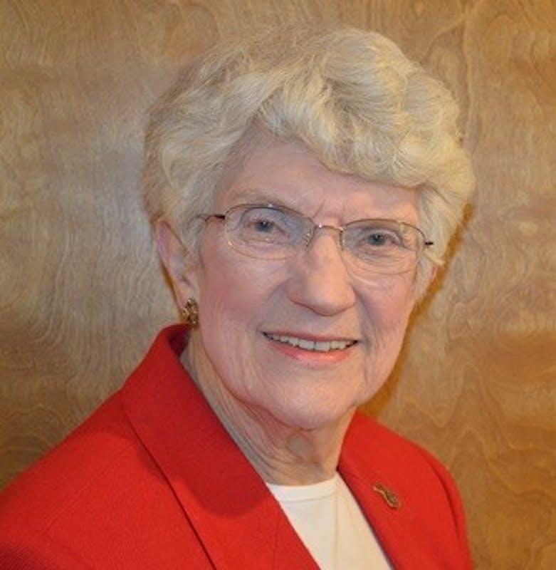 Louise Plachta