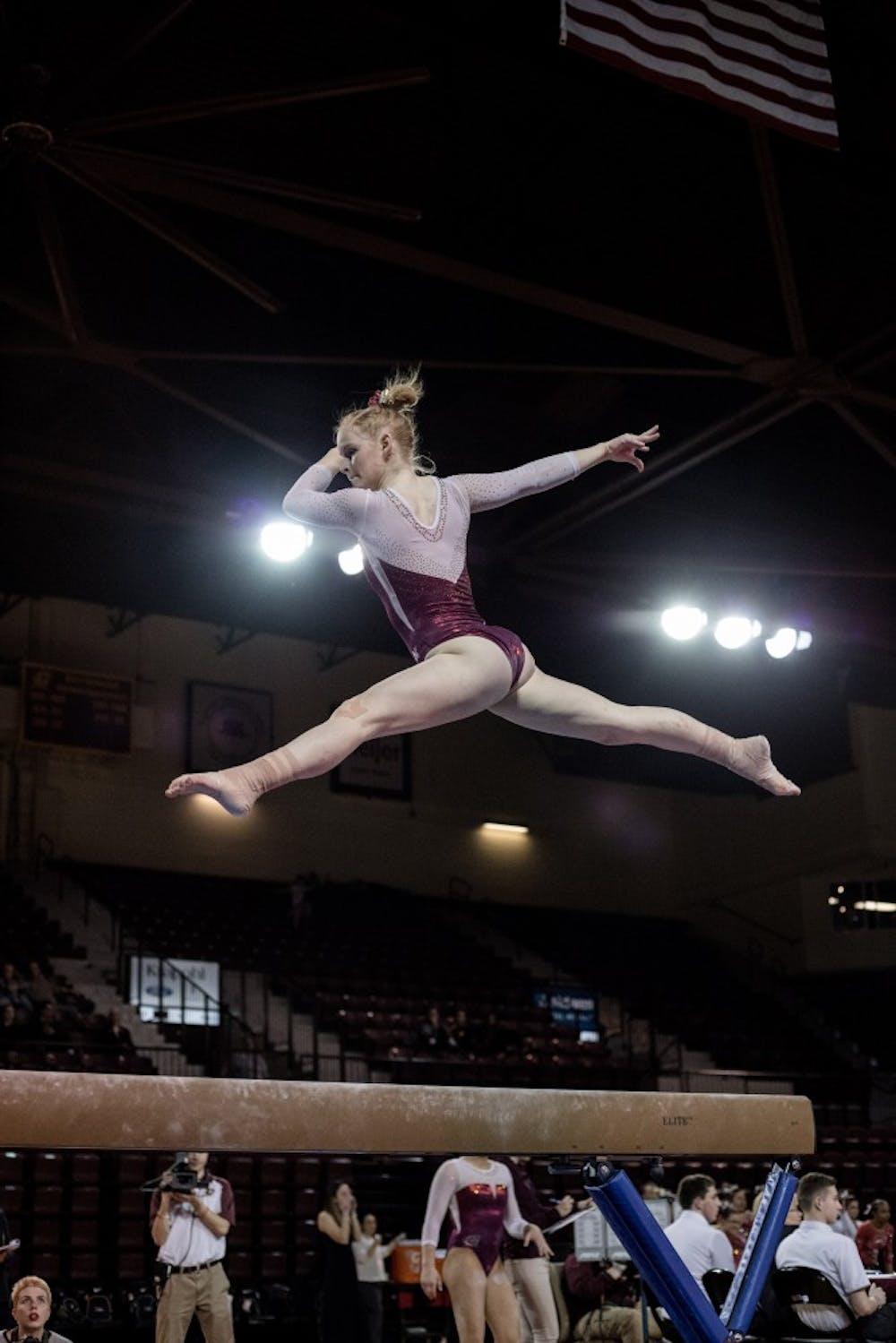 gymnastics-43