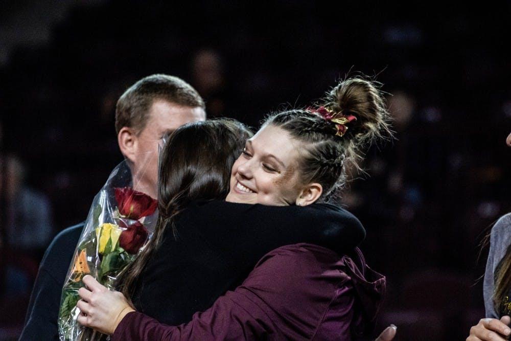 gymnastics-senior-night-2019-44