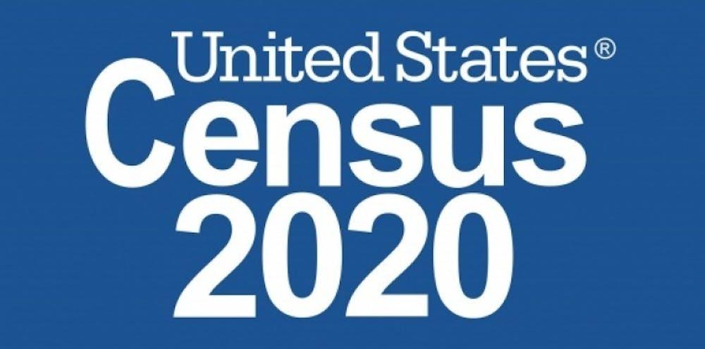 census_2020_0