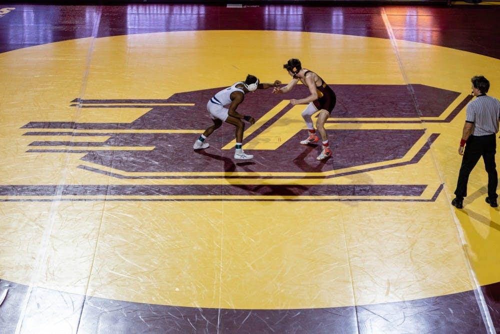 wrestling-vs-od41