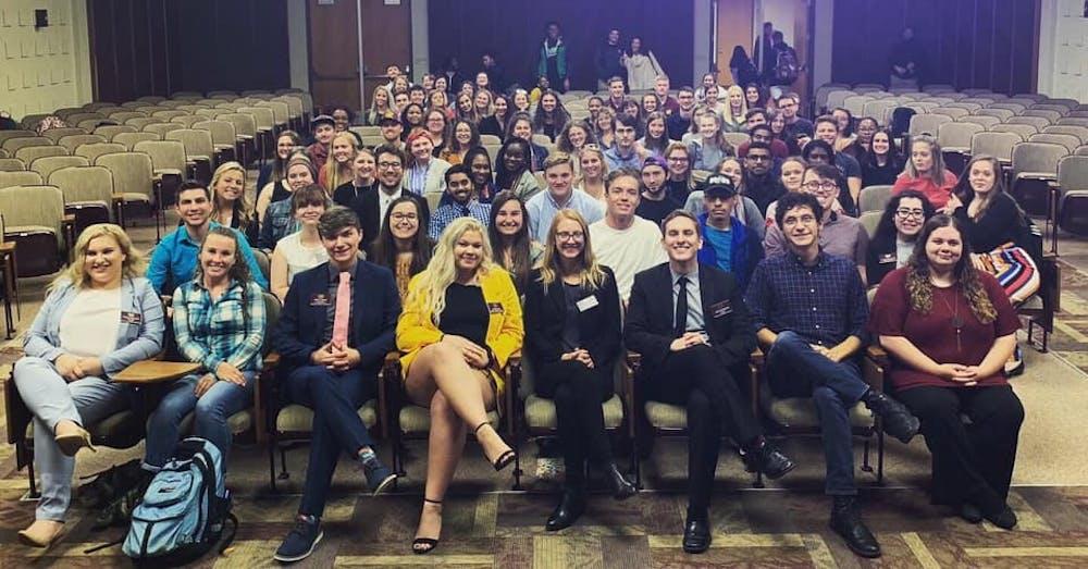 student-government-association-2020