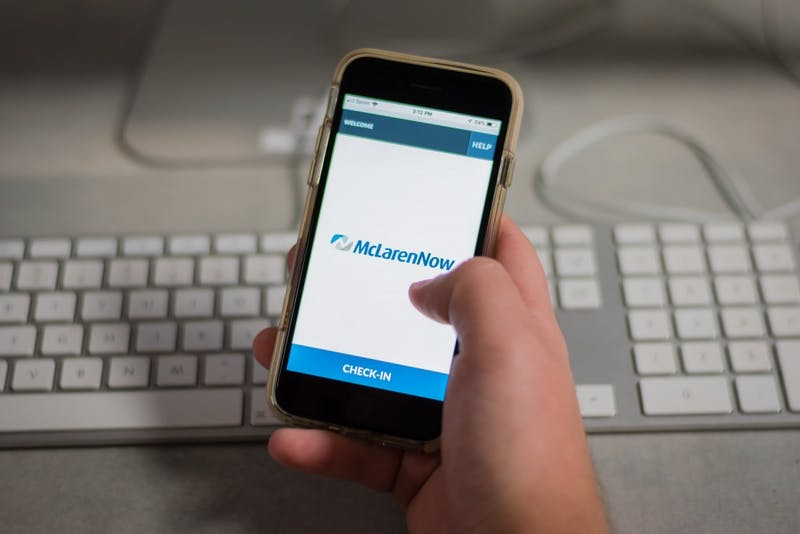 mclarennow app.jpg
