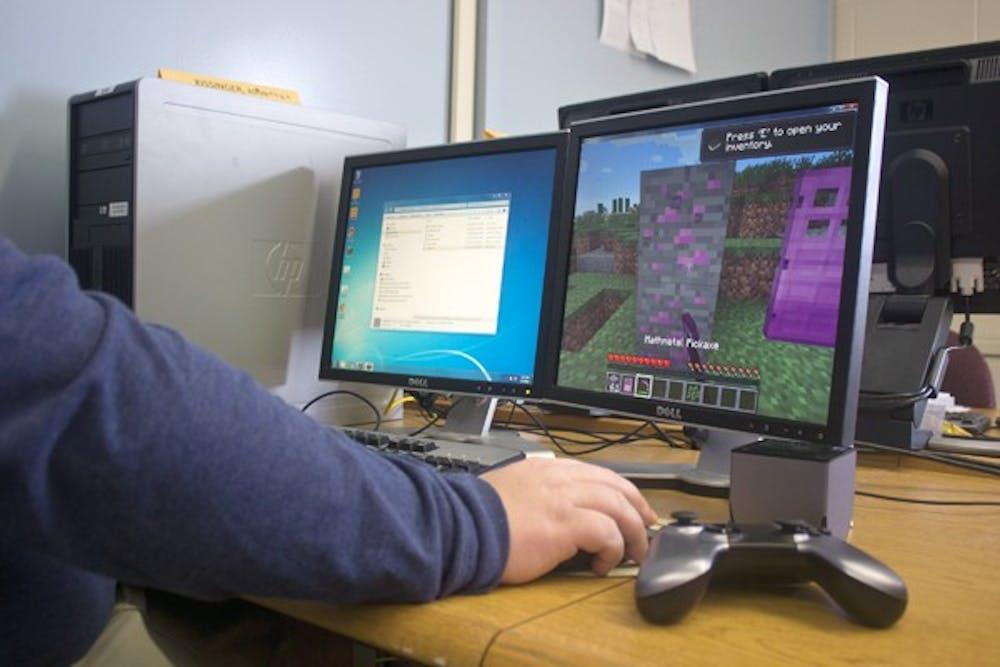 a3-gamedesign2-web