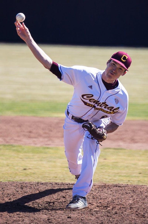 Brockman-Baseball2-2.jpg