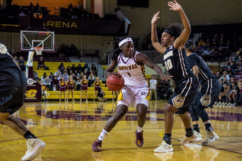 womens-bball-vs-purdue093